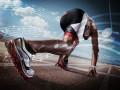Beneficios de la música para correr
