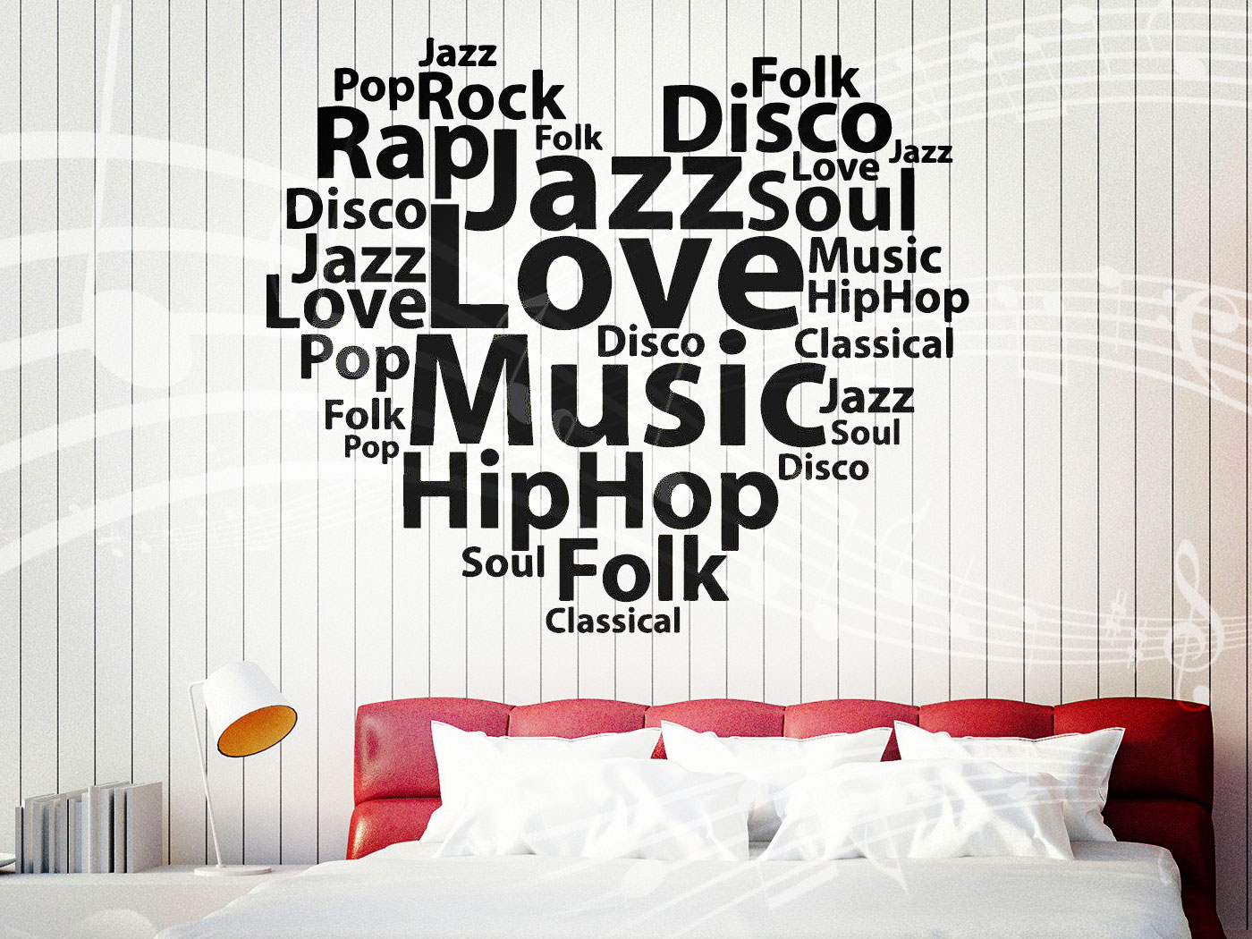 Frases De Música Musicacom