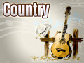 Música Country