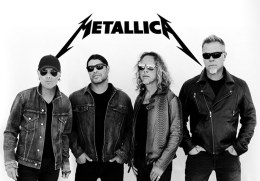 Música Heavy Metal