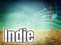 Música Indie