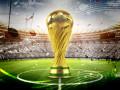 Canciones oficiales de los mundiales de fútbol
