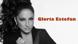 Música Pop Latino