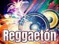 Música Reggaetón