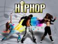 Música Hip Hop