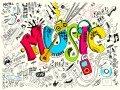 Artículos de Música