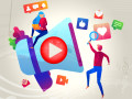 Vídeos Virales de Música