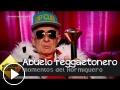 Cómo hacer un reggaeton en 30 segundos