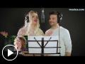 Interpretan 'We Are The World' imitando a 24 artistas diferentes