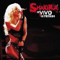 Back in black - Shakira