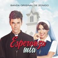 Canción 'Gloria' del disco 'Esperanza Mía (Banda Original de Sonido)' interpretada por Lali