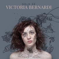 Si pudiera - Victoria Bernardi