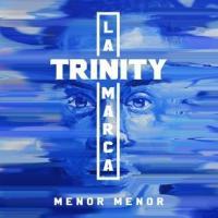 'Falsas Promesas' de Menor Menor (Trinity La Marca)