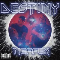 Canción 'Destiny' del disco 'Destiny: The Collection' interpretada por NEFFEX