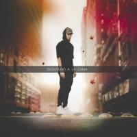 Canción 'Netflix & Chill' del disco 'Desayuno a La Cama' interpretada por Jay Romero