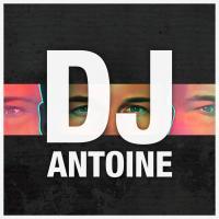 SUNLIGHT letra DJ ANTOINE