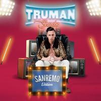 Canción 'Senza Farlo Apposta' del disco 'Truman (Sanremo Edition)' interpretada por Shade