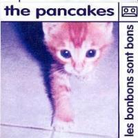 'Fireworks And I' de The Pancakes (Les bonbons sont bons)