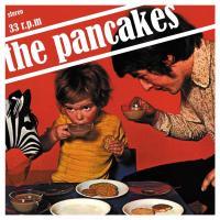 'Gzm' de The Pancakes (Captian Curtain)