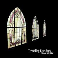 'By False Lights' de Trembling Blue Stars (The Last Holy Writer)