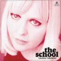 'I Want You Back' de The School (Loveless Unbeliever)