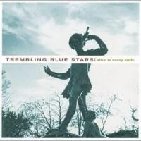'Ammunition' de Trembling Blue Stars (Alive to Every Smile)