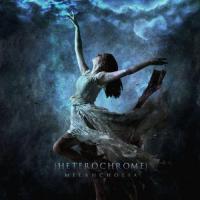 'Hang' de Heterochrome (Melancholia)