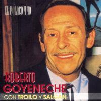 La Ultima Curda - Roberto Goyeneche