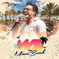Canción 'Ar Condicionado no 15' del disco 'WS in Miami Beach' interpretada por Wesley Safadão