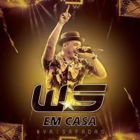 Canción 'Despedida' del disco 'WS em Casa' interpretada por Wesley Safadão