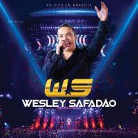 Canción 'Coração Machucado' del disco 'Ao Vivo em Brasília' interpretada por Wesley Safadão
