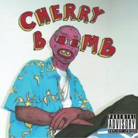 Canción 'Find Your Wings' del disco 'Cherry Bomb + Instrumentals' interpretada por Kali Uchis