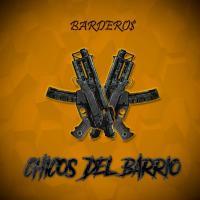 CHICOS DEL BARRIO de Bardero$