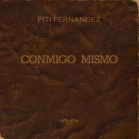 Canción 'Esperandome' del disco 'Conmigo Mismo' interpretada por Piti Fernández