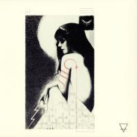 Canción 'The Usher' del disco 'More Constant Than the Gods' interpretada por SubRosa