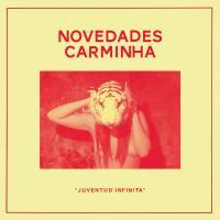 Fiesta Tropical - Novedades Carminha