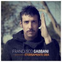 Canción 'Eternamente Ora' del disco 'Eternamente ora' interpretada por Francesco Gabbani