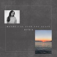Maybe I'll Find You Again - EP