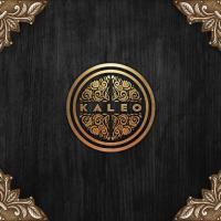 Broken Bones - Kaleo