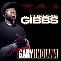 Live from Gary, Indiana [Part 1]
