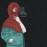 Canción 'Lisístrata' del disco 'Anclas' interpretada por Gata Cattana