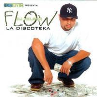 Canción 'Noche de Travesura' del disco 'Flow La Discoteka' interpretada por Héctor El Father