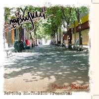 Canción 'Poesía básica' del disco 'Poesía Básica' interpretada por Rapsusklei