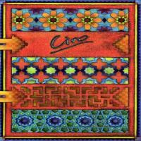 Espejos de Ciro y Los Persas