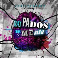 Canción 'Messi Vs Cristiano' del disco 'Dopados de la Mente ' interpretada por Yomil Y El Dany