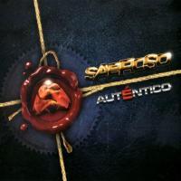 Canción 'Adicto a tu piel' del disco 'Auténtico' interpretada por Sabroso