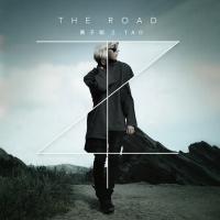 The Road - Z.TAO