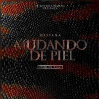 Canción 'Mis girasoles' del disco 'Mudando de Piel' interpretada por Hispana