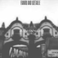 Canción 'Fianroon' del disco 'Blanco & Negro' interpretada por Fianru