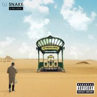 Canción '4 Life' del disco 'Encore' interpretada por Dj Snake